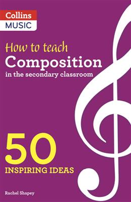 How to teach Composition in secondary classroom