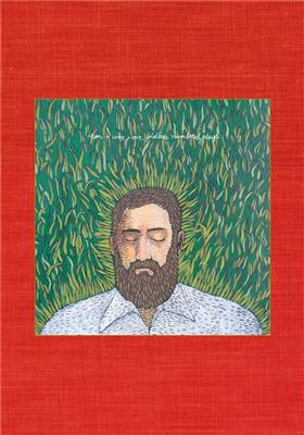 Iron and Wine: The Songbook