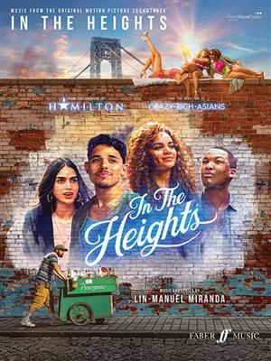 In The Heights (movie selections)