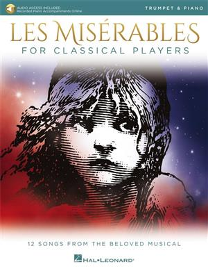 Les Mis?rables for Classical Players
