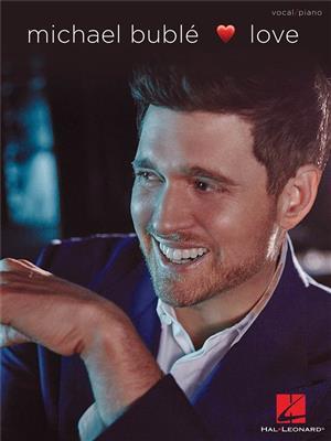 Michael Bubl� - Love