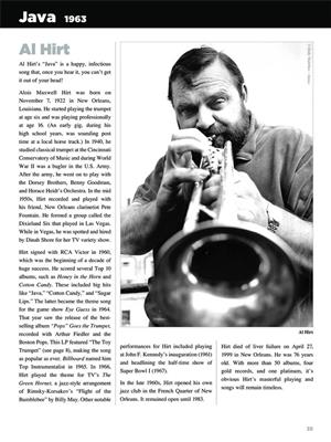 25 Great Trumpet Solos (Book/Audio)