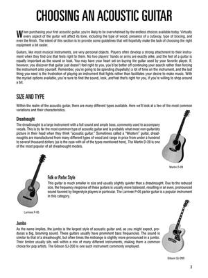 Hal Leonard Guitar Method: Fingerstyle Guitar