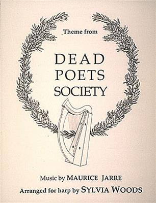 Theme from Dead Poets Society