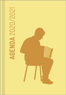 Musik-Agenda 2020/2021
