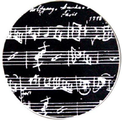 Mugmats Manuscript Black